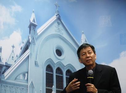 Hon Tai-fai
