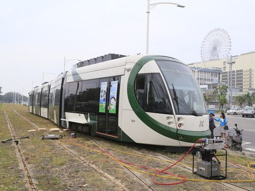 2010-03