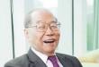 L'ancien Président de l'Université de Tunghai est décédé à l'âge de 98 ans