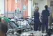 36 décès à cause de la grippe à Taiwan en une semaine
