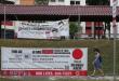 Singapour se prépare pour une épidémie de Dengue cet été