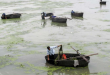L'eau courante des grandes villes chinoises est majoritairement considérée comme impropre à la consommation