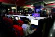 Un chinois de 18 ans décède en débranchant son téléphone de l'ordinateur d'un café Internet