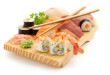 Notre amour des sushi et des sashimi cause une pêche massive de thon rouge selon des experts