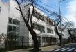 Un scandale de pédophilie découvert dans une institution catholique au Japon