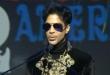 Décès de la légende de la musique, Prince