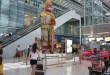 Thaïlande: les nouveaux formulaires d'immigration vexent les étrangers