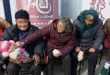 La Province du Heilongjiang va permettre à certains couples d'avoir trois enfants