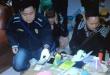 La Chine a arrêté 10 taïwanais dans une affaire de fraude au téléphone