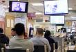 La dette des hôpitaux public augmente à Hong Kong alors que les continentaux ne paient pas