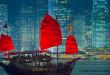 Pékin demande à l'Union Européenne d'arrêter de s'occuper des affaires de Hong Kong