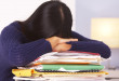 15% des suicides à Taipei sont relatifs au stress au travail