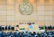 L'invitation de Taiwan à l'Assemblée Mondiale de l'OMS a été envoyée