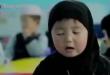 Le gouvernement chinois ordonne que la religion n'entre pas à l'école