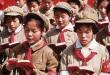 Silence total en Chine pour le 50è anniversaire de la Révolution Culturelle