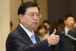 «Tout le monde y aura à perdre si Hong Kong devient chaotique», prévient Zhang Dejiang