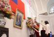 Pékin décrit le discours de Tsai Ing-wen comme «incomplet»