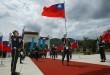 Tsai Ing-wen va rendre hommage à Sun Yat-sen, mais… de façon différente
