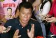 Philippines: Duterte accuse l'église romaine d'être remplie d'»hypocrites»