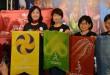 Les Jeux Internationaux des Enfants ouvriront mi-Juillet à New Taipei
