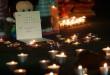 Les procureurs cherchent une condamnation à mort pour l'assassin de la petite fille de Neihu