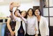Un article chinois contre Tsai Ing-wen critiqué pour sa position sexiste