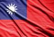 Selon un sondage, plus d'un taïwanais sur deux sont en faveur de l'indépendance