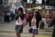 Une étude hongkongaise démontre qu'une puberté décalée chez les filles peut mener à une dépression