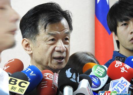 La peine de mort n'est pas un sujet urgent selon le Ministre de la Justice