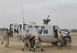 Attaques contre l'ONU au Mali : quatre morts, dont un casque bleu chinois