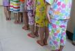 Seul un cas sur sept d'abus sexuel sur enfant est rapporté en Chine