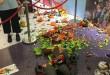 Chine: un garçon de 4 ans détruit une statue en Lego, une heure après qu'elle ait été dévoilée