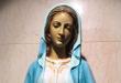 Des croyants ont-ils vraiment vu une statue de la Vierge prendre vie dans une église de Hong Kong ?