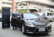 Uber condamnée à Taiwan pour publicité mensongère