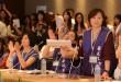 Une nouvelle journée de grève à l'horizon chez China Airlines