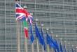 Le Royaume-Uni espère maintenir des liens étroits avec Taiwan, même après le vote du «Brexit»