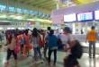 Des députés proposent de transformer l'Aéroport de Kaohsiung en hub pour avions low-cost