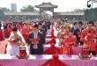 Les mariages de femmes plus âgées que leur mari deviennent de plus en plus courants à Taiwan