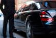 Uber arrête son service de taxi à Hong Kong