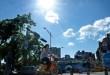 L'été indien devrait se poursuivre jusqu'à vendredi