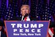 Les médias chinois écrivent après l'élection américaine qu'il s'agit d'une défaite de la politique élitiste